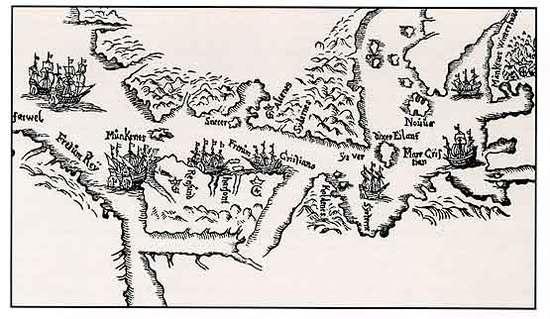 jens_munk_map_1624
